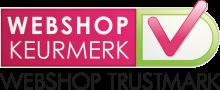logo_webshopkeurmerk